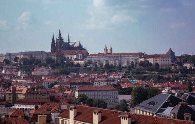 2018_09_Prag_WT_IMG_1640