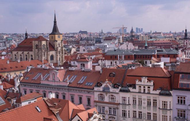 2018_09_Prag_WT_IMG_1659