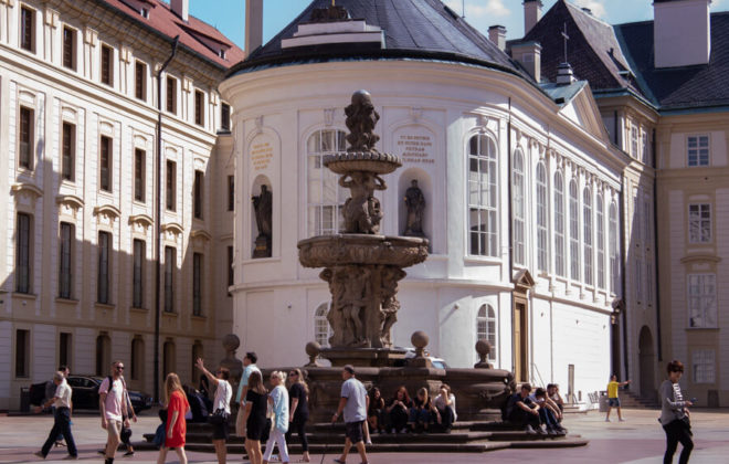 2018_09_Prag_WT_IMG_1721
