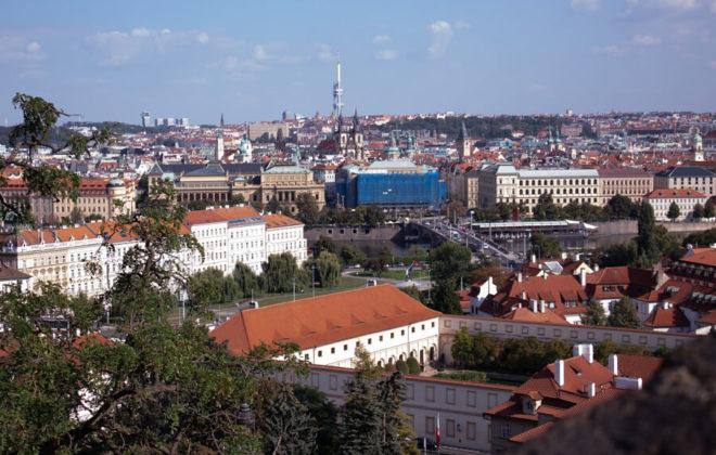 2018_09_Prag_WT_IMG_1855