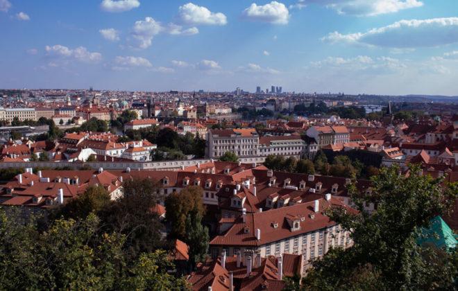 2018_09_Prag_WT_IMG_1859