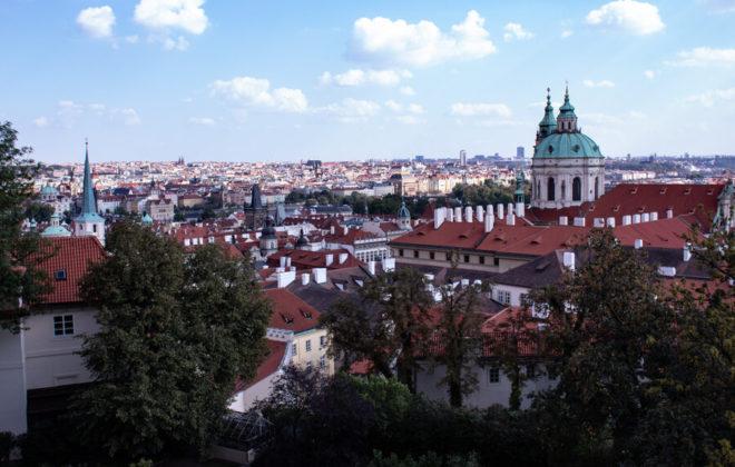 2018_09_Prag_WT_IMG_1867