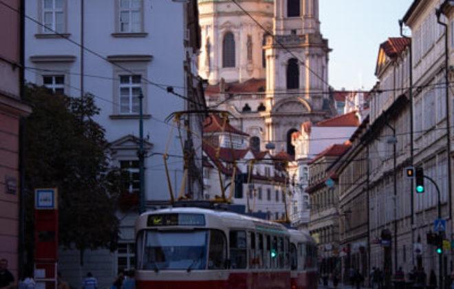 2018_09_Prag_WT_IMG_1941