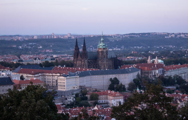 2018_09_Prag_WT_IMG_1964