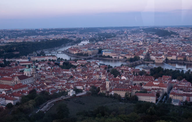 2018_09_Prag_WT_IMG_1971