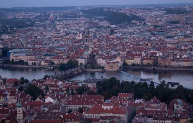 2018_09_Prag_WT_IMG_1975