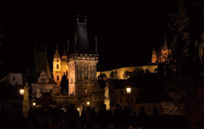 2018_09_Prag_WT_IMG_2043