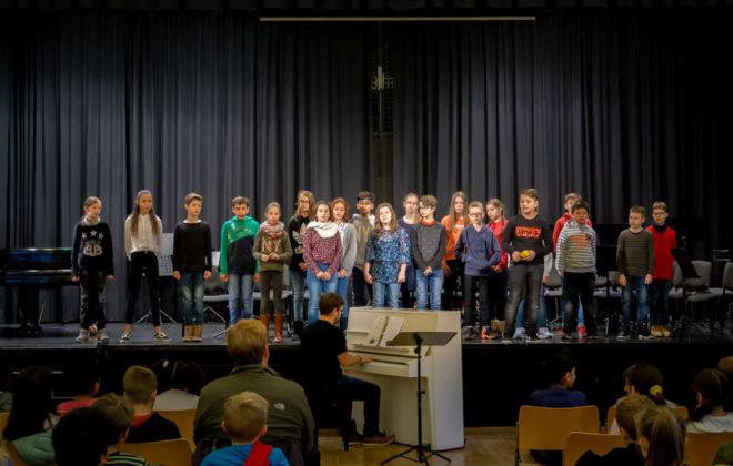2018_11_Grundschulkonz_DSC09289