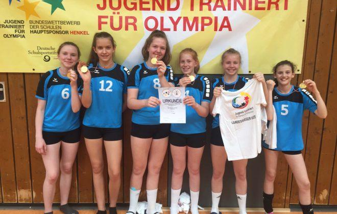 2019-06-landesentscheid-WK IV-002
