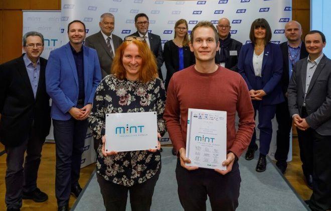 2019-11-Mintfreundlich-001