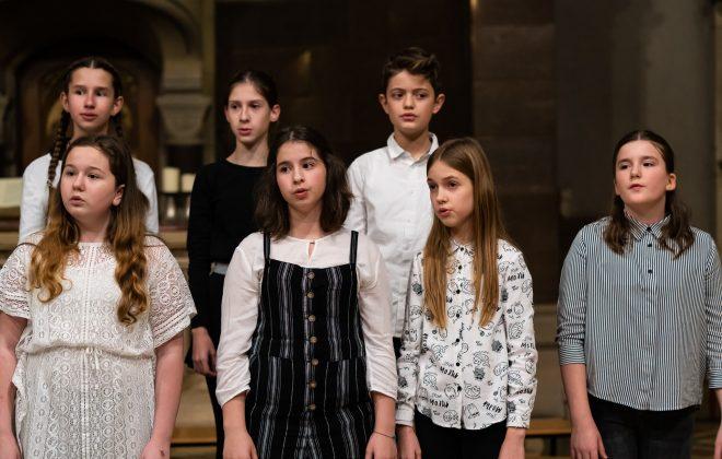 2019-Elly-Singers-Weihnachten10