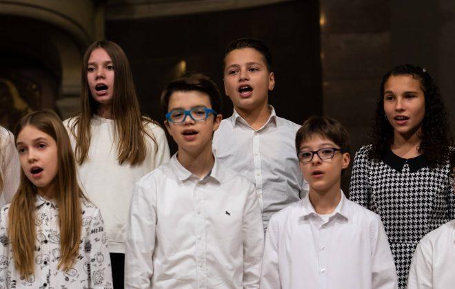 2019-Elly-Singers-Weihnachten11