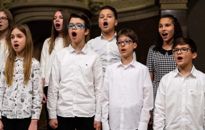 2019-Elly-Singers-Weihnachten15