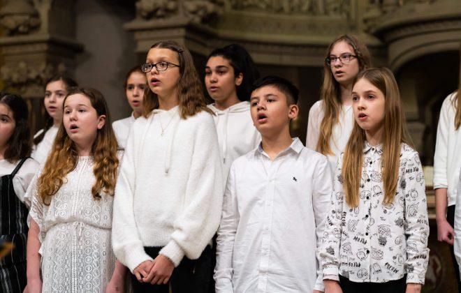 2019-Elly-Singers-Weihnachten17