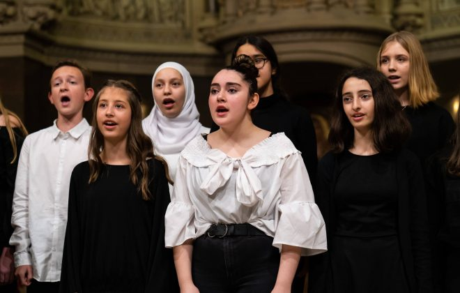 2019-Elly-Singers-Weihnachten18