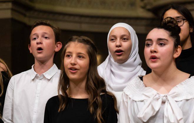 2019-Elly-Singers-Weihnachten19