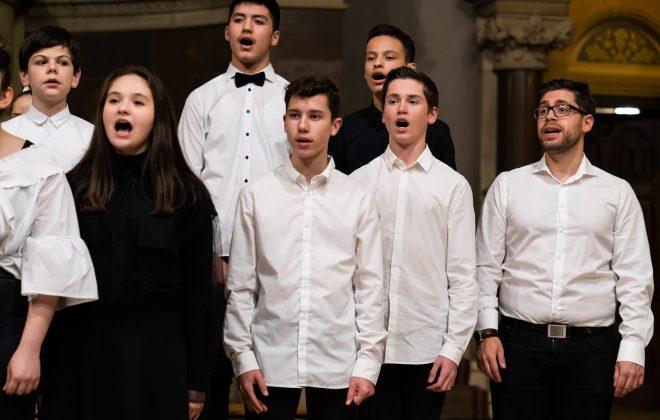 2019-Elly-Singers-Weihnachten22