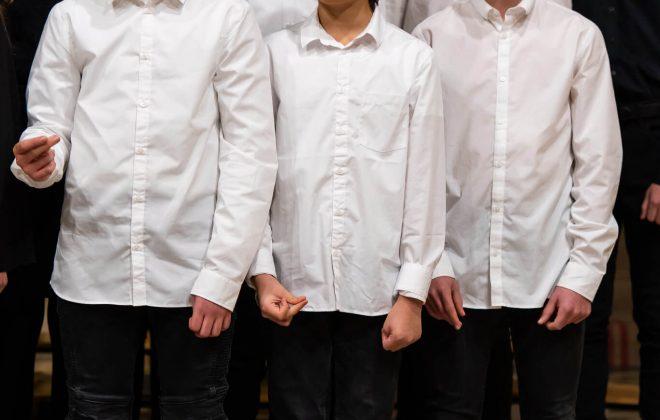 2019-Elly-Singers-Weihnachten29