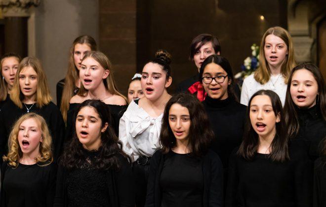 2019-Elly-Singers-Weihnachten30
