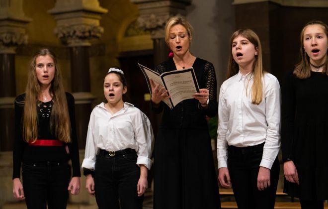 2019-Elly-Singers-Weihnachten35