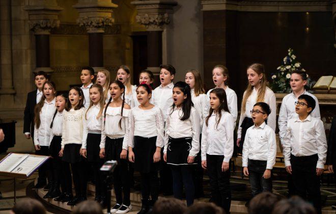 2019-Elly-Singers-Weihnachten36