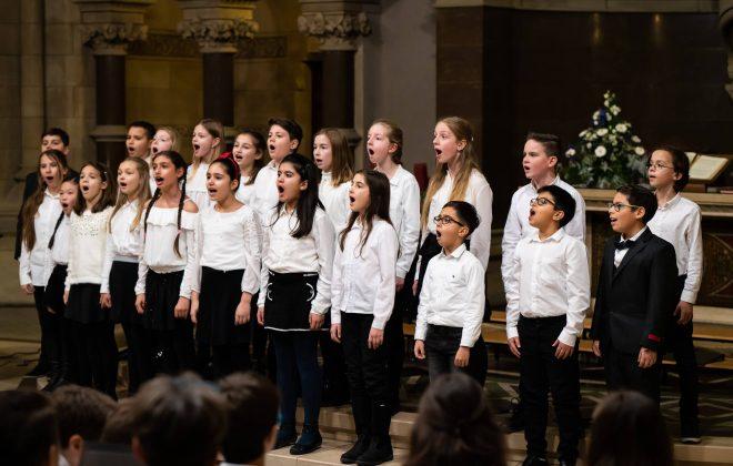 2019-Elly-Singers-Weihnachten37