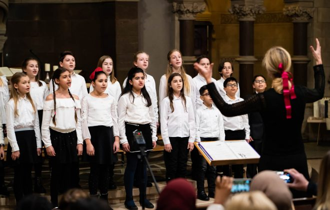 2019-Elly-Singers-Weihnachten38