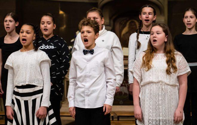 2019-Elly-Singers-Weihnachten4
