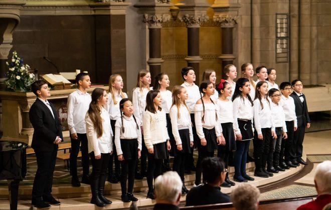 2019-Elly-Singers-Weihnachten40