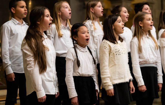 2019-Elly-Singers-Weihnachten41