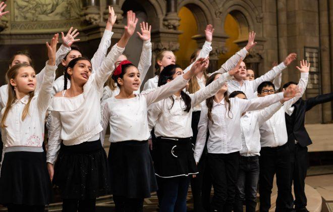 2019-Elly-Singers-Weihnachten43