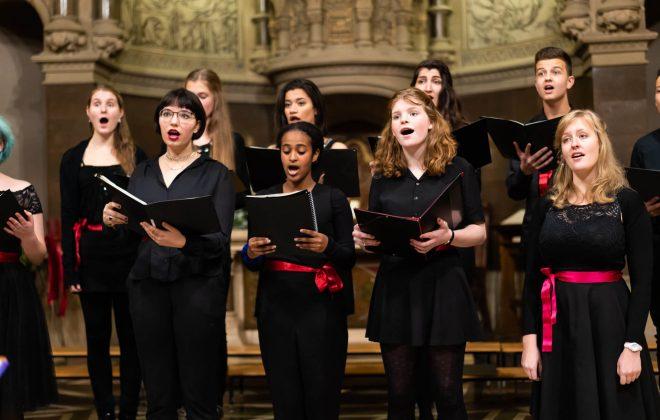 2019-Elly-Singers-Weihnachten45