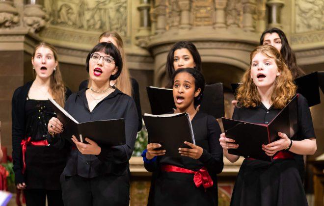 2019-Elly-Singers-Weihnachten47