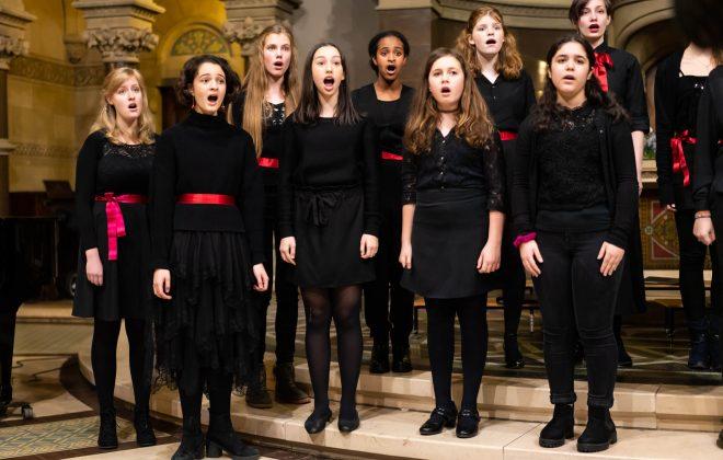2019-Elly-Singers-Weihnachten48