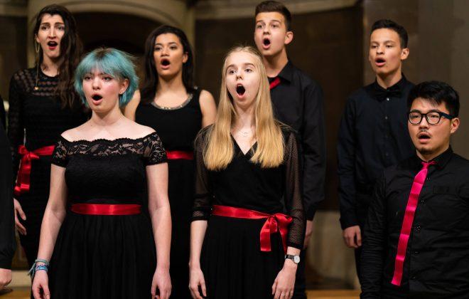 2019-Elly-Singers-Weihnachten49