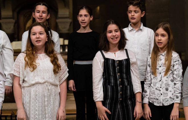 2019-Elly-Singers-Weihnachten5
