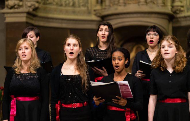 2019-Elly-Singers-Weihnachten53