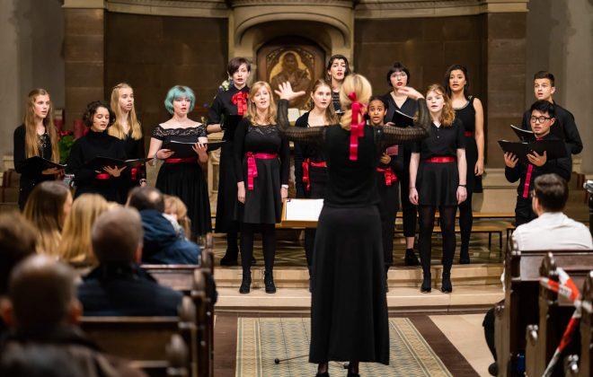 2019-Elly-Singers-Weihnachten54