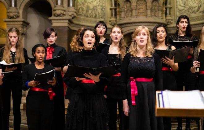 2019-Elly-Singers-Weihnachten56