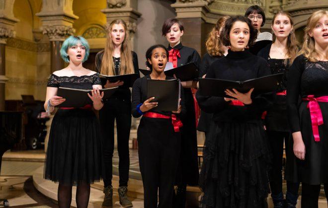 2019-Elly-Singers-Weihnachten57