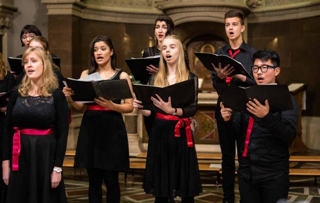 2019-Elly-Singers-Weihnachten58
