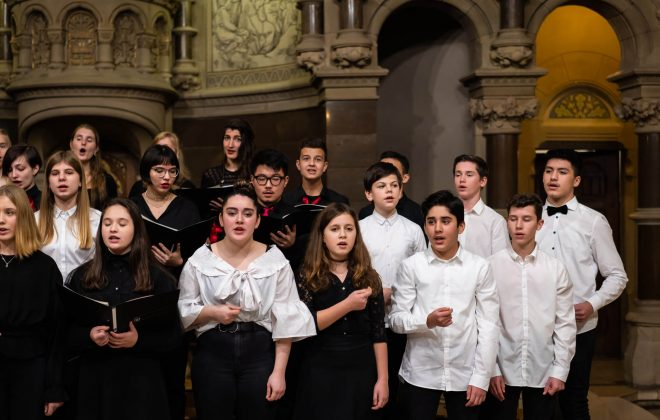 2019-Elly-Singers-Weihnachten59