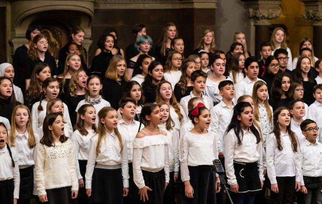 2019-Elly-Singers-Weihnachten64