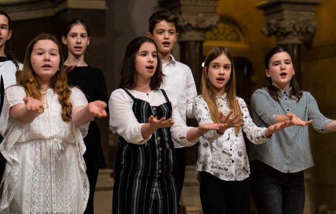 2019-Elly-Singers-Weihnachten7