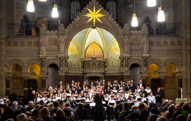 2019-Elly-Singers-Weihnachten71