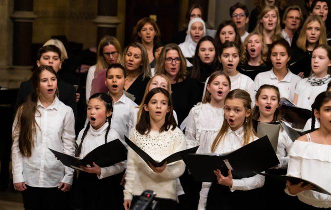 2019-Elly-Singers-Weihnachten73