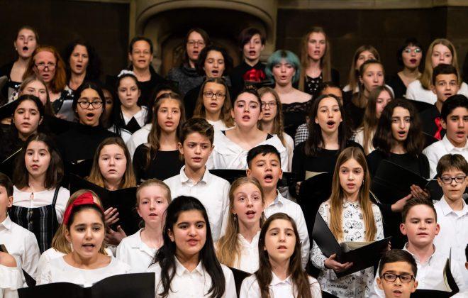 2019-Elly-Singers-Weihnachten74