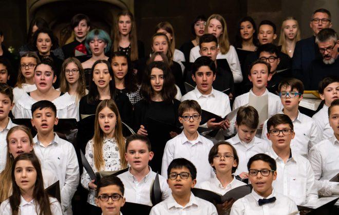 2019-Elly-Singers-Weihnachten75