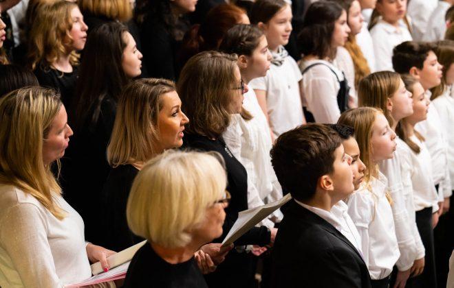 2019-Elly-Singers-Weihnachten76