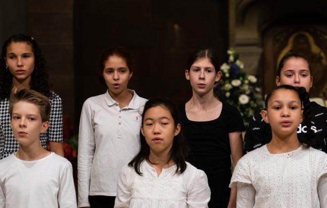 2019-Elly-Singers-Weihnachten9